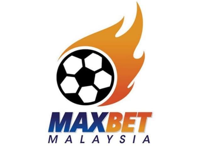 Hướng dẫn cách để chơi cá cược thể thao Maxbet Malaysia trên 7ball