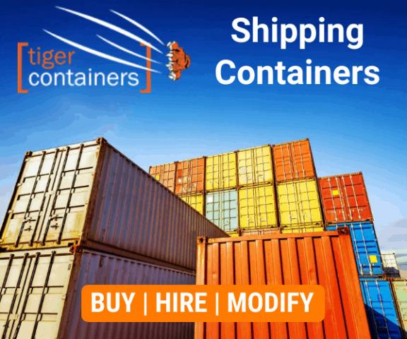 shippingcontainersalehire.com.au