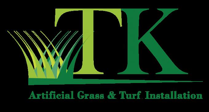 Grass Installation Coral Gables