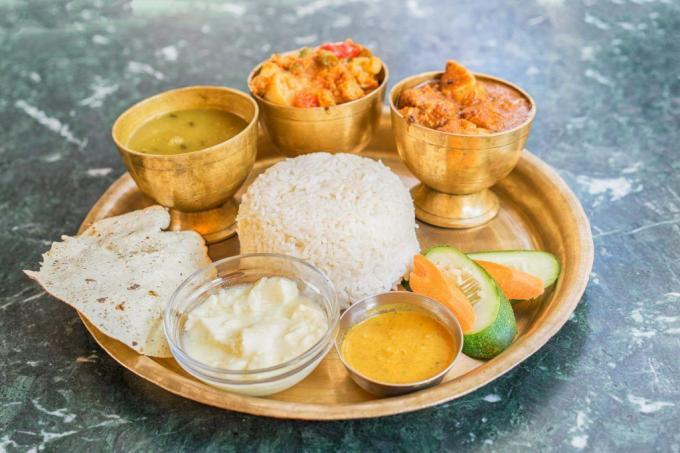 Top 6 Halal Restaurants in Nepal You Shouldn't Miss