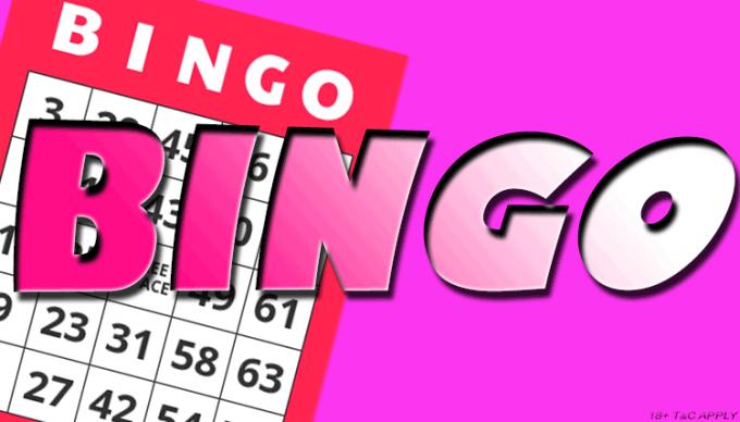 The Best New UK Online Bingo Sites