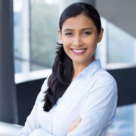Corporate Coaching Program   India's Leading Coaching Firms   CoachMantra