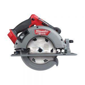 Milwaukee Circular Saw | M12 | Milwaukee Fuel Circular Saw