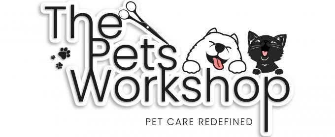 Dog Spa Singapore - My Website : powered by Doodlekit