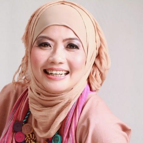 Muslim Fashion – The Fashion Trend Leading the Stride