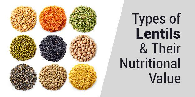 Guide to Indian Dal, Lentils, Beans, and Pulses by Lentil Suppliers in India