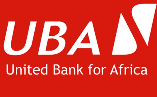 How to buy Airtime/Recharge card from UBA bank - How To -Bestmarket