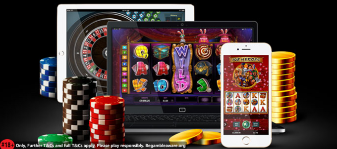 Win once playing at uk slot sites