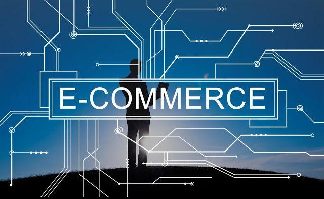 Freeblog- Understanding Automation in Ecommerce