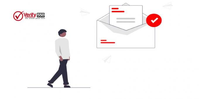 Understanding The Benefits of Using Email List Cleaning Free