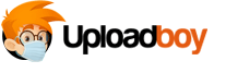 Download File UploadBoy.com Making Your File Sharing Easy!