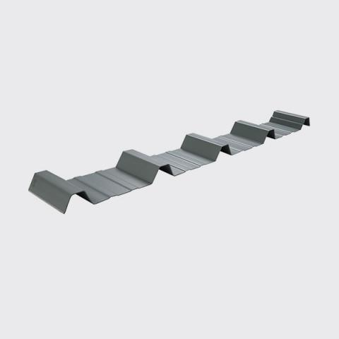 Wholesale UPVC Roofing Products | UPVC High Wave Roof Sheet