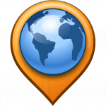 Garmin.com/express - Garmin Express - Free Download