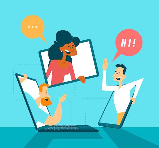 Video conferencing app development cost