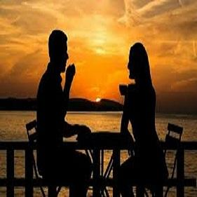 Wazifa For Husband Love - Amliyat Wazifa