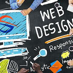 Web Design Services - Best Responsive website Designing   Sprybit