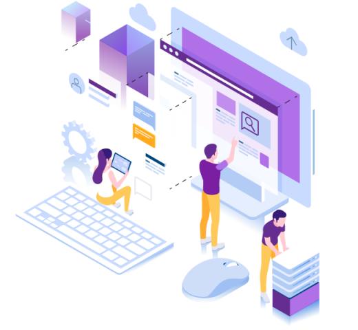 Best Website Design Company 2020 | Get Responsive Web Designs