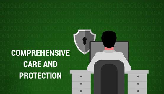 Webroot.com/safe - www.webroot.com/safe | Activate Webroot Com Safe