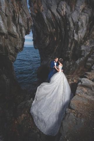 Best Wedding Photography Tips
