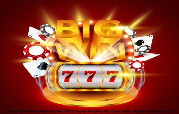 Starburst offers with Lady Riches Casino