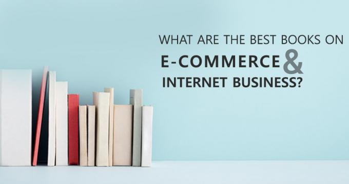 How to Succeed in Ecommerce Business Even by Working from Home?