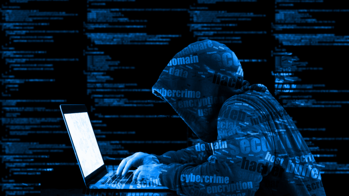 What is Cybersecurity: Meaning, Types And Importance