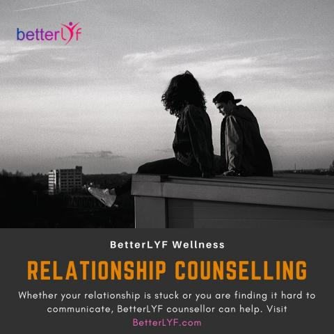 betterlyf relationship counselling online