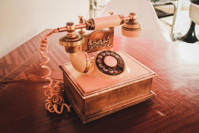 Why Should you Outsource Contact Center Services? – BPO Services