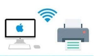 How to Setup Wireless Printer on Mac