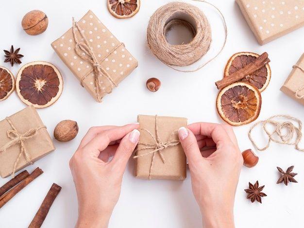 7 Best Customer Appreciation Ideas to Try