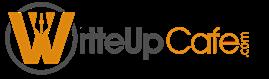 Play Best Online Bingo Sites for Winning - WriteUpCafe.com