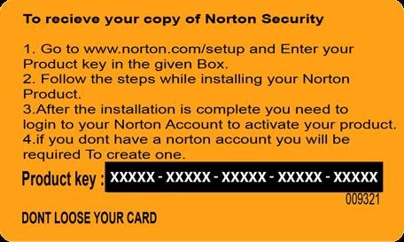 Norton.com/Setup - Norton com setup | www.Norton.com/Setup