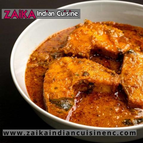 Looking for arestaurantnear you? TryZaika!