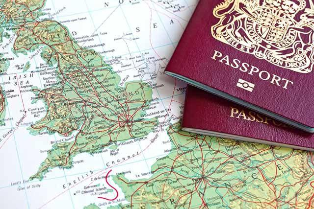 UK Study Visa Consultants Lahore Your Complete Guide On How to Apply?