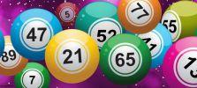 A Newbie in Casino Games Online? Explore the Diversity of Questions in Advance
