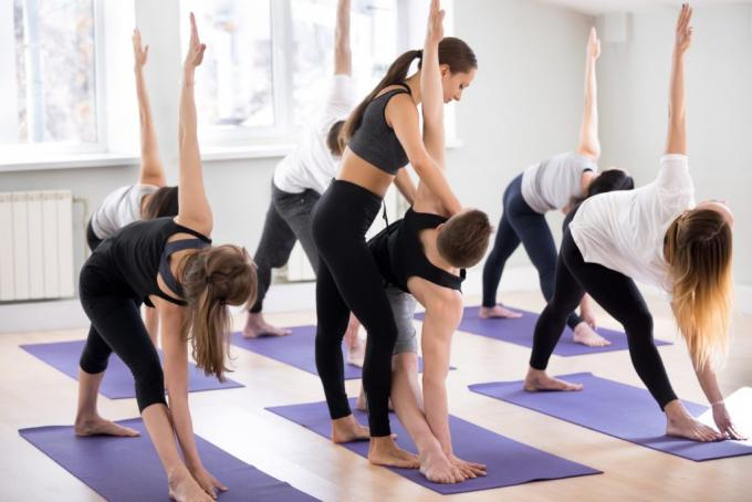 The New Normal Of Learning Through Yoga Teacher Training – Severines Sanctuary