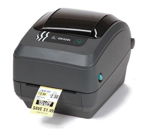 Zebra Printers, Kashipur, Haridwar, Dehradun and Sitarganj
