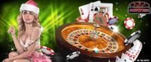 Jackpot Wish Casino UK - UK Casino Sites Be Licensed Beginning the UK Gambling Commission