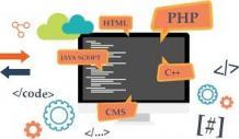 شركة تصميم مواقع فى مصر- elmeyasoft افضل شركة لتصميم وبرمجة مواقع الانترنت فى مصر