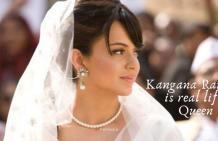 Actress Kangana Ranaut Biography Age | Family and Affair - Top2stock
