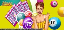 Bingo Sites New - Play online bingo sites that host best offers