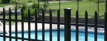 Ohio Fence Company | Eads Fence Co.