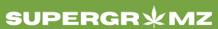 supergramz.com. Buy Hashish Online in Canada | Buy Hashish Products Online in Canada | Supergramz