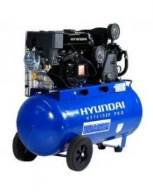 Air compressor for sale in UK - Powerequipment4u