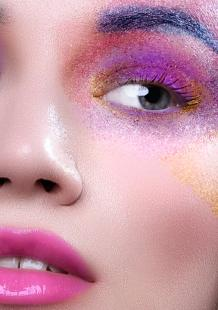beauty photographers in india