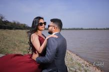 Best Wedding Photographers in Delhi NCR - The Candid Stories