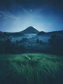 5 of the Most Beautiful Places in Bali to Visit   Aprilosophy