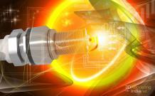 Industrial 3D Modeling ,3D Industrial Rendering , India
