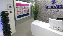 Leading Dermatologist in Pimple Saudagar, Pune - Skinovate
