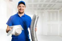 Seek the services of experts for air conditioning repair in Gilbert Arizona